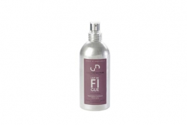 A293NG Room spray FLEURS D'ORANGER 120ml