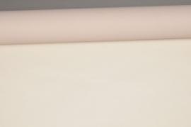 A362IX Offset paper roll beige / cream 80cm x 50m