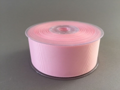 A395UN Pink ribbon  38mm x 20m