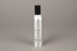A429NG Spray d'ambiance BOREAL 250ml