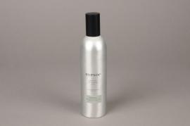 A429NG Spray d'ambiance BOREAL 250ml