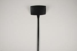 A454MG Bag of 9 tags on stick 11.5x7.5cm H40cm