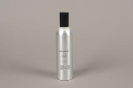 A454NG Home spray VELVET