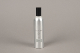 A454NG Spray d'ambiance VELVET