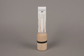 A480NG Fragrance diffuser wooden FIGUE