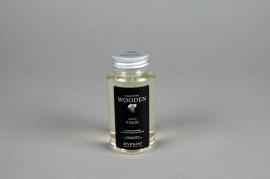 A490NG Flacon recharge diffuseur de parfum LAIT DE FIGUE