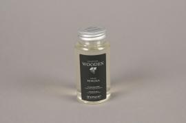 A493NG Flacon recharge diffuseur de parfum MIMOSA