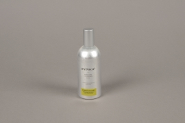 A522NG Spray d'ambiance COROMANDEL 120ml