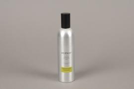 A523NG Home spray COROMANDEL 250ml