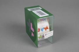 A569MQ Boîte de 500 étiquettes