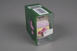 A573MQ Boîte de 500 étiquettes