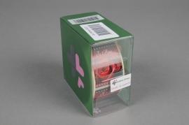 A574MQ Boîte de 500 étiquettes