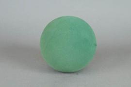 A919QV Pack of 5 foam balls D12cm