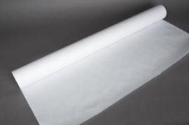 A995QX Rouleau de papier kraft blanc 0,80x50m