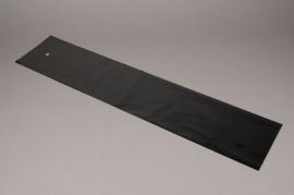 A998QX Paquet 100 étuis noir L16cm H80cm