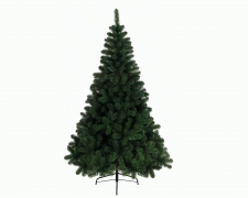 X272KI Artificial imperial Christmas tree H450cm