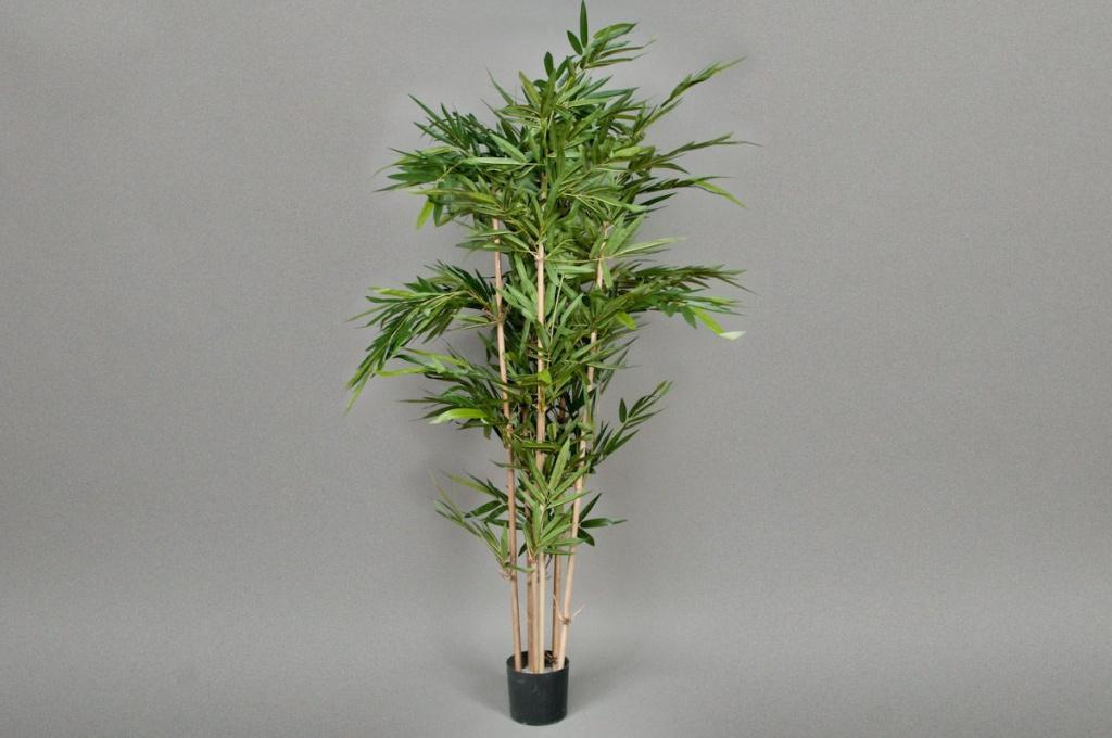 xa33wh artificial bamboo new H180cm