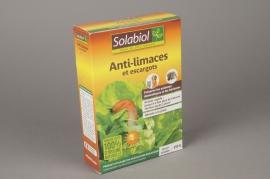 A077SU Boîte de 350gr d'anti-limaces et escargots