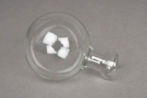 A005PM Boîte de 36 vases à suspendre D6cm