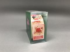 B720MQ Boîte de 500 étiquettes