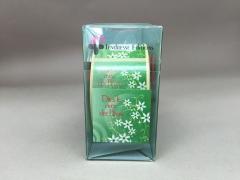 A388MQ Boîte de 500 étiquettes Dites le avec des Fleurs
