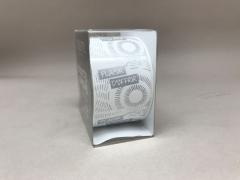 X021QX Boîte de 500 étiquettes Plaisir d'offrir