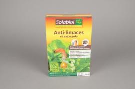 A078SU Boîte de 750gr d'anti-limaces et escargots