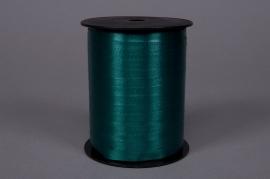 A079ZR Bolduc vert 7mm x 250m