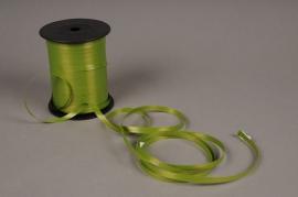 Bolduc vert 7mm x 500m