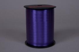 A080ZR Bolduc violet 7mm x 250m