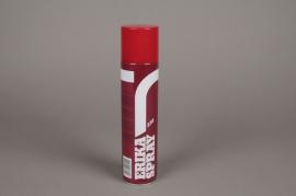 A004AM Bombe de peinture fuchsia 400ml