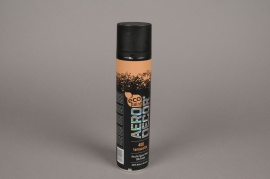 A010AM Bombe de peinture terracotta 400ml