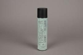 A025AM Bombe de peinture vintage jade 400ml