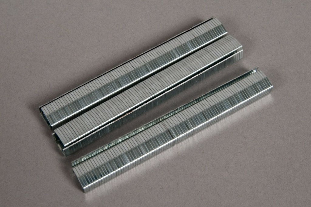 A005S2 Box of 5000 staples for A004S2