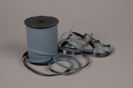 A139ZR Curling ribbon brey matte 10mm x 250m