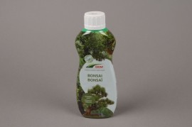 A033Y3 Fertilizer for bonsaï