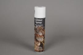 A002M2 Glitter spray multi 400ml