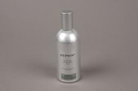 A430NG Home spray BOREAL 120ml