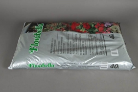 A005YE Horticultural compost 40L