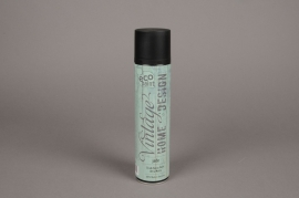 A025AM Jade spray paint 400ml