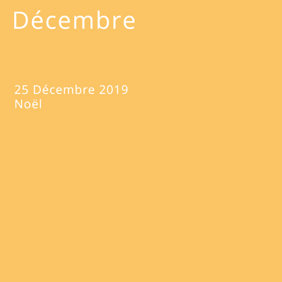 Lecomptoir.com + de 2000 articles Noël