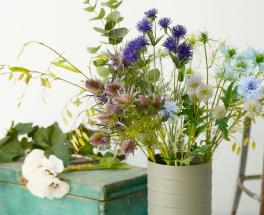Lecomptoir.com - Fleurs Artificielles
