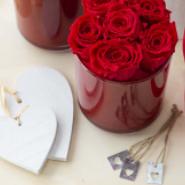 Lecomptoir.com - Saint-Valentin