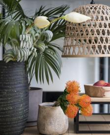 lecomptoir.com Accessoires de décoration