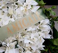 lecomptoir.com grossiste en accessoires pour deuil