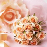 Lecomptoir.com Fleurs Artificielles