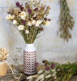 Lecomptoir.com Fleurs Séchées