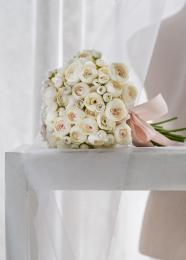 lecomptoir.com Mariage