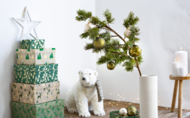 Lecomptoir.com Noël décoration