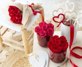 lecomptoir.com Saint-Valentin